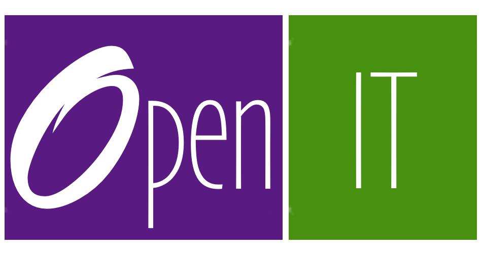 OpenIT - wsparcie informatyczne firm